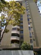 Apartamento En Ventaen Caracas, La Urbina, Venezuela, VE RAH: 21-637