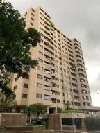 Apartamento En Ventaen Caracas, Lomas Del Avila, Venezuela, VE RAH: 21-662
