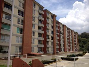 Apartamento En Ventaen Caracas, Miravila, Venezuela, VE RAH: 21-657