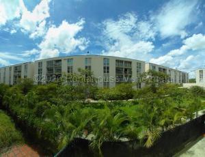 Apartamento En Ventaen Guatire, El Ingenio, Venezuela, VE RAH: 21-659