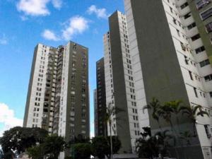 Apartamento En Ventaen Caracas, Los Samanes, Venezuela, VE RAH: 21-663