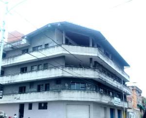 Apartamento En Alquileren Acarigua, Centro, Venezuela, VE RAH: 21-664