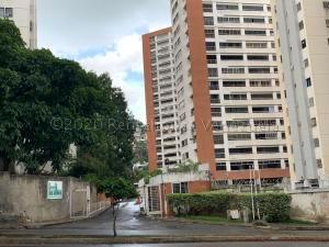 Apartamento En Ventaen Caracas, Lomas Del Avila, Venezuela, VE RAH: 21-709