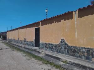 Casa En Ventaen Margarita, Los Millanes, Venezuela, VE RAH: 21-677
