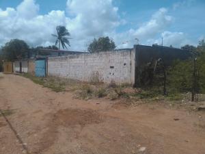 Terreno En Ventaen Margarita, Altagracia, Venezuela, VE RAH: 21-681