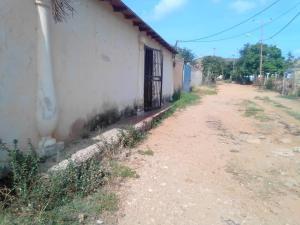 Casa En Ventaen Margarita, Altagracia, Venezuela, VE RAH: 21-683