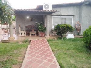 Casa En Ventaen El Tigrito, El Palomar, Venezuela, VE RAH: 21-701