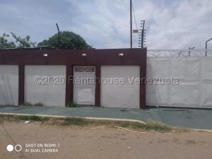 Casa En Ventaen Maracaibo, Los Bucares, Venezuela, VE RAH: 21-703