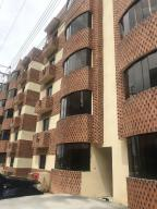 Apartamento En Ventaen Ciudad Bolivar, Av La Paragua, Venezuela, VE RAH: 21-706