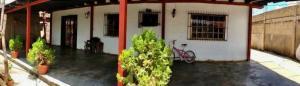 Casa En Ventaen El Tigrito, El Palomar, Venezuela, VE RAH: 21-708