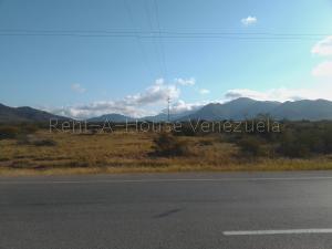 Terreno En Ventaen Margarita, La Guardia, Venezuela, VE RAH: 21-714
