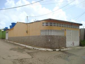 Casa En Ventaen Margarita, La Vecindad, Venezuela, VE RAH: 21-726