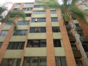 Apartamento En Ventaen Caracas, Los Naranjos Humboldt, Venezuela, VE RAH: 21-734