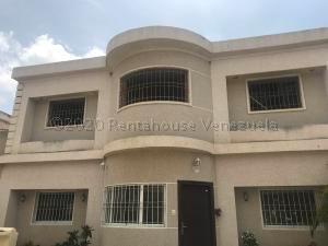 Apartamento En Ventaen Ciudad Bolivar, Agua Salada, Venezuela, VE RAH: 21-11439