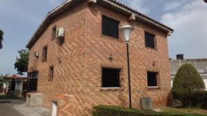 Casa En Ventaen Higuerote, Ciudad Balneario Higuerote, Venezuela, VE RAH: 21-739