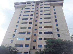 Apartamento En Ventaen Municipio Naguanagua, Manongo, Venezuela, VE RAH: 21-735