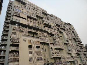 Apartamento En Ventaen Caracas, Los Chaguaramos, Venezuela, VE RAH: 21-744