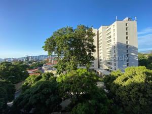 Apartamento En Ventaen Caracas, La Castellana, Venezuela, VE RAH: 21-748