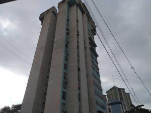 Apartamento En Ventaen Maracay, El Centro, Venezuela, VE RAH: 21-755