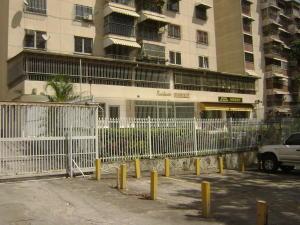 Apartamento En Ventaen Caracas, Colinas De Los Caobos, Venezuela, VE RAH: 21-750