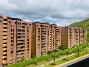 Apartamento En Ventaen Caracas, El Encantado, Venezuela, VE RAH: 21-830