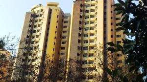 Apartamento En Ventaen Valencia, La Trigaleña, Venezuela, VE RAH: 21-760