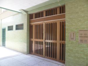 Apartamento En Ventaen Ciudad Bolivar, Andres Eloy Blanco, Venezuela, VE RAH: 21-761