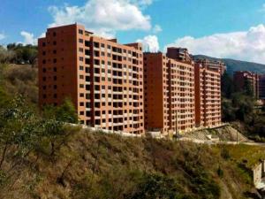 Apartamento En Ventaen Caracas, Colinas De La Tahona, Venezuela, VE RAH: 21-764