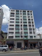 Apartamento En Ventaen Caracas, Catia, Venezuela, VE RAH: 21-1012