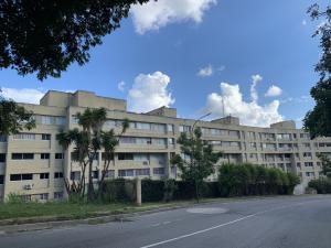 Apartamento En Ventaen Caracas, Los Samanes, Venezuela, VE RAH: 21-770