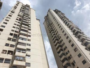 Apartamento En Ventaen Caracas, Parroquia La Candelaria, Venezuela, VE RAH: 21-783