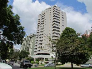 Apartamento En Ventaen Caracas, Manzanares, Venezuela, VE RAH: 21-776
