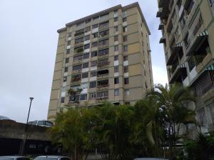 Apartamento En Ventaen Caracas, Colinas De Bello Monte, Venezuela, VE RAH: 21-777