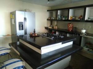 Casa En Ventaen Maracaibo, Lago Azul, Venezuela, VE RAH: 21-782