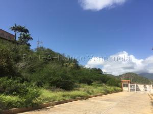 Terreno En Ventaen Margarita, Maneiro, Venezuela, VE RAH: 21-786