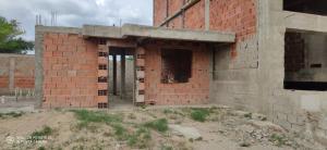 Terreno En Ventaen Municipio Linares Alcantara, Valle Jardin, Venezuela, VE RAH: 21-787