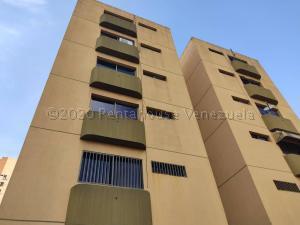 Apartamento En Ventaen Barquisimeto, El Parque, Venezuela, VE RAH: 21-792