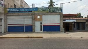 Local Comercial En Ventaen Maracay, San Ignacio, Venezuela, VE RAH: 21-788