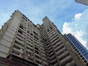 Apartamento En Ventaen Caracas, Los Ruices, Venezuela, VE RAH: 21-980
