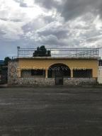 Casa En Ventaen Ciudad Bolivar, Andres Eloy Blanco, Venezuela, VE RAH: 21-769