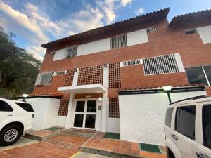 Apartamento En Ventaen Caracas, Izcaragua, Venezuela, VE RAH: 21-797