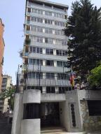 Apartamento En Ventaen Caracas, Las Palmas, Venezuela, VE RAH: 21-798