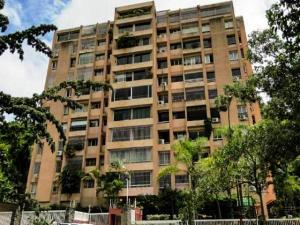 Apartamento En Ventaen Caracas, Vizcaya, Venezuela, VE RAH: 21-799