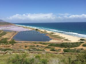 Terreno En Ventaen Margarita, Maneiro, Venezuela, VE RAH: 21-800