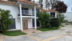 Casa En Ventaen Caracas, Caicaguana, Venezuela, VE RAH: 21-806