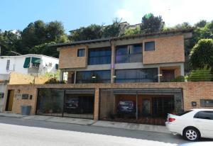 Casa En Ventaen Caracas, Alto Prado, Venezuela, VE RAH: 21-813