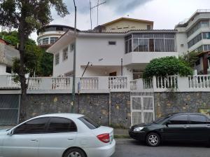 Casa En Ventaen Caracas, El Marques, Venezuela, VE RAH: 21-815