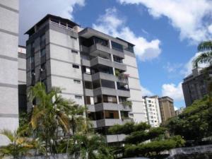 Apartamento En Ventaen Caracas, Macaracuay, Venezuela, VE RAH: 21-817