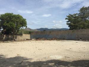 Terreno En Ventaen Margarita, Conejeros, Venezuela, VE RAH: 21-820