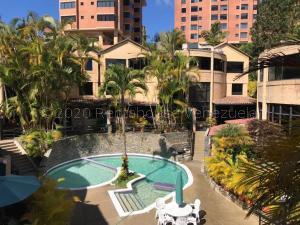 Townhouse En Ventaen Caracas, La Union, Venezuela, VE RAH: 21-842